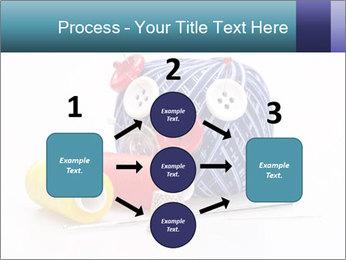 0000061949 PowerPoint Template - Slide 92