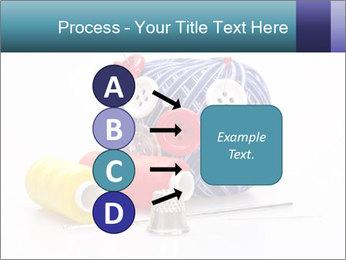 0000061949 PowerPoint Template - Slide 94