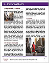 0000061950 Word Templates - Page 3