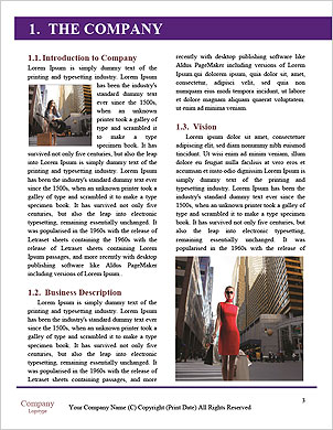 0000061950 Word Template - Page 3