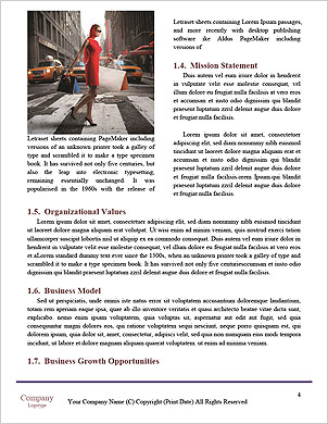 0000061950 Word Template - Page 4