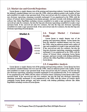 0000061950 Word Template - Page 7