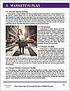 0000061950 Word Templates - Page 8