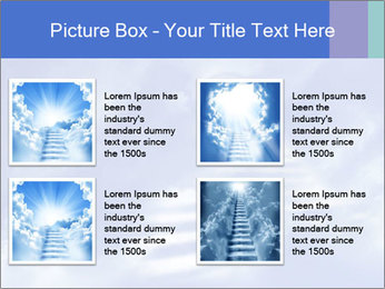 0000061951 PowerPoint Templates - Slide 14