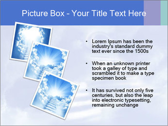 0000061951 PowerPoint Templates - Slide 17