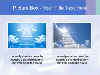 0000061951 PowerPoint Templates - Slide 18