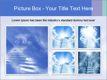0000061951 PowerPoint Templates - Slide 19