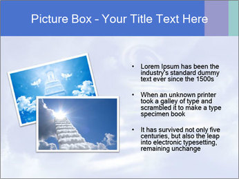 0000061951 PowerPoint Templates - Slide 20