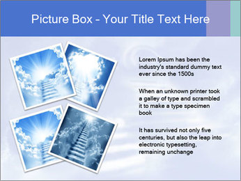 0000061951 PowerPoint Templates - Slide 23
