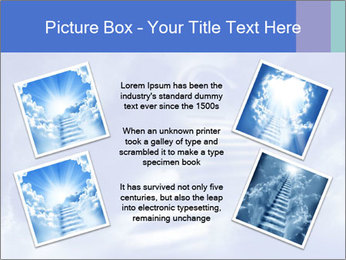 0000061951 PowerPoint Templates - Slide 24