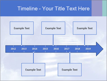 0000061951 PowerPoint Templates - Slide 28