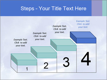 0000061951 PowerPoint Templates - Slide 64
