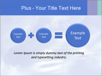0000061951 PowerPoint Templates - Slide 75