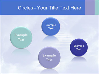 0000061951 PowerPoint Templates - Slide 77