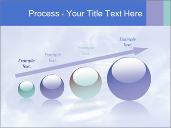 0000061951 PowerPoint Templates - Slide 87