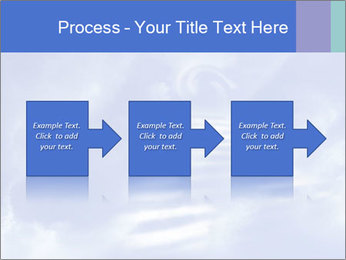 0000061951 PowerPoint Templates - Slide 88