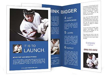 0000061952 Brochure Template