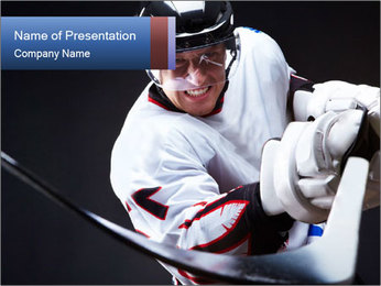 0000061952 PowerPoint Template - Slide 1