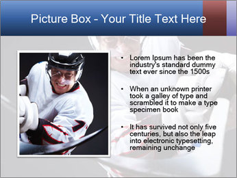 0000061952 PowerPoint Templates - Slide 13