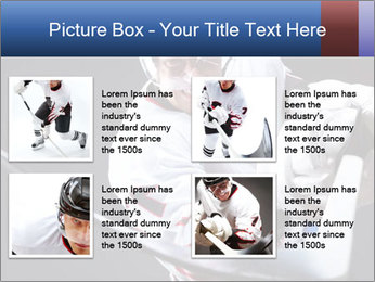 0000061952 PowerPoint Template - Slide 14