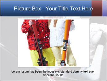 0000061952 PowerPoint Template - Slide 16