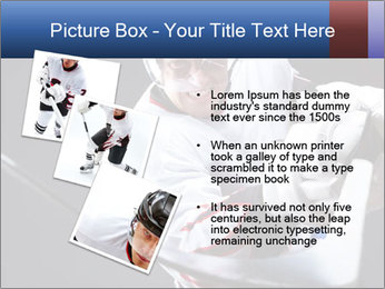 0000061952 PowerPoint Template - Slide 17