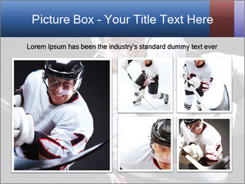 0000061952 PowerPoint Template - Slide 19