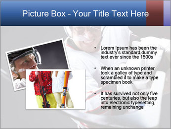 0000061952 PowerPoint Template - Slide 20