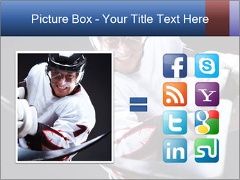 0000061952 PowerPoint Template - Slide 21