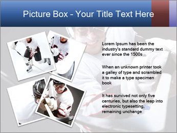 0000061952 PowerPoint Template - Slide 23