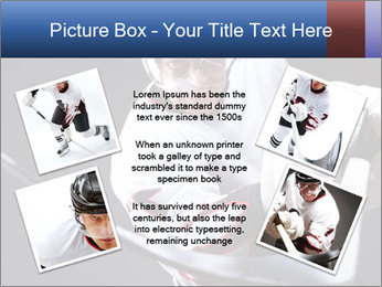 0000061952 PowerPoint Templates - Slide 24