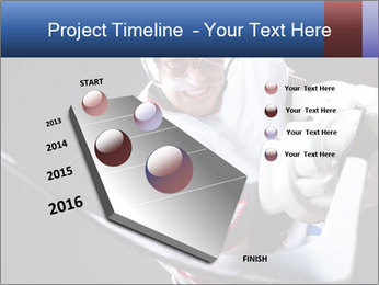 0000061952 PowerPoint Template - Slide 26