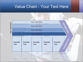 0000061952 PowerPoint Template - Slide 27
