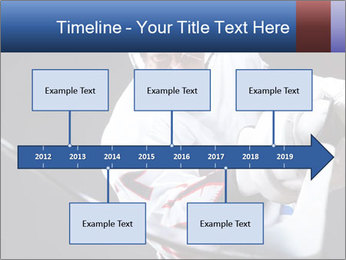 0000061952 PowerPoint Template - Slide 28