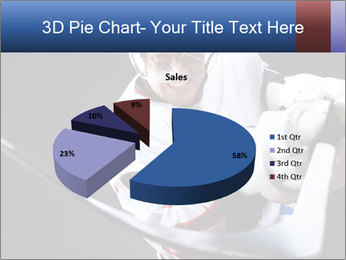 0000061952 PowerPoint Template - Slide 35