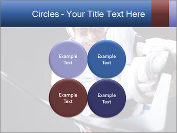 0000061952 PowerPoint Template - Slide 38
