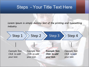 0000061952 PowerPoint Template - Slide 4