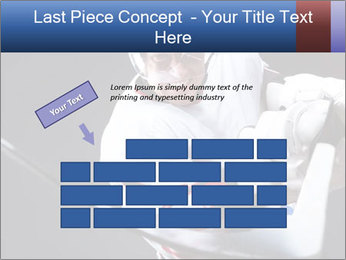 0000061952 PowerPoint Template - Slide 46
