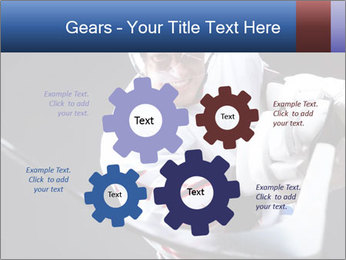 0000061952 PowerPoint Template - Slide 47