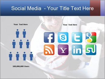 0000061952 PowerPoint Template - Slide 5