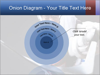 0000061952 PowerPoint Template - Slide 61