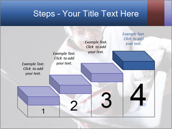 0000061952 PowerPoint Template - Slide 64