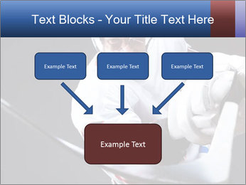 0000061952 PowerPoint Template - Slide 70