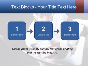 0000061952 PowerPoint Template - Slide 71