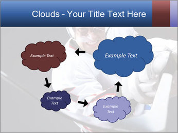 0000061952 PowerPoint Template - Slide 72