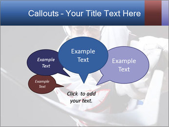 0000061952 PowerPoint Template - Slide 73