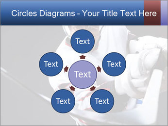 0000061952 PowerPoint Template - Slide 78