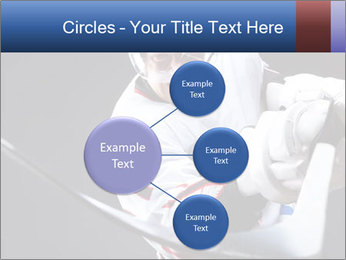 0000061952 PowerPoint Template - Slide 79
