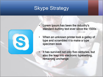 0000061952 PowerPoint Template - Slide 8