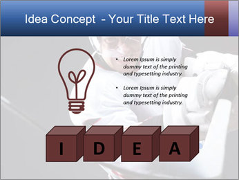 0000061952 PowerPoint Template - Slide 80